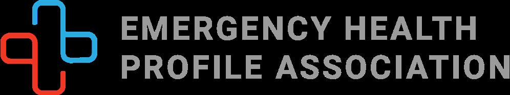 EHPA logo